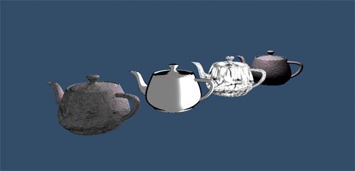 http://www.maratis3d.org/wp-content/uploads/2011/03/customShaders.jpg